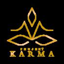 Projekt Karma